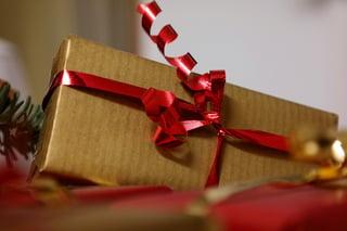 Gifts 001.jpg