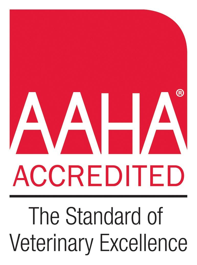 aaha_logo