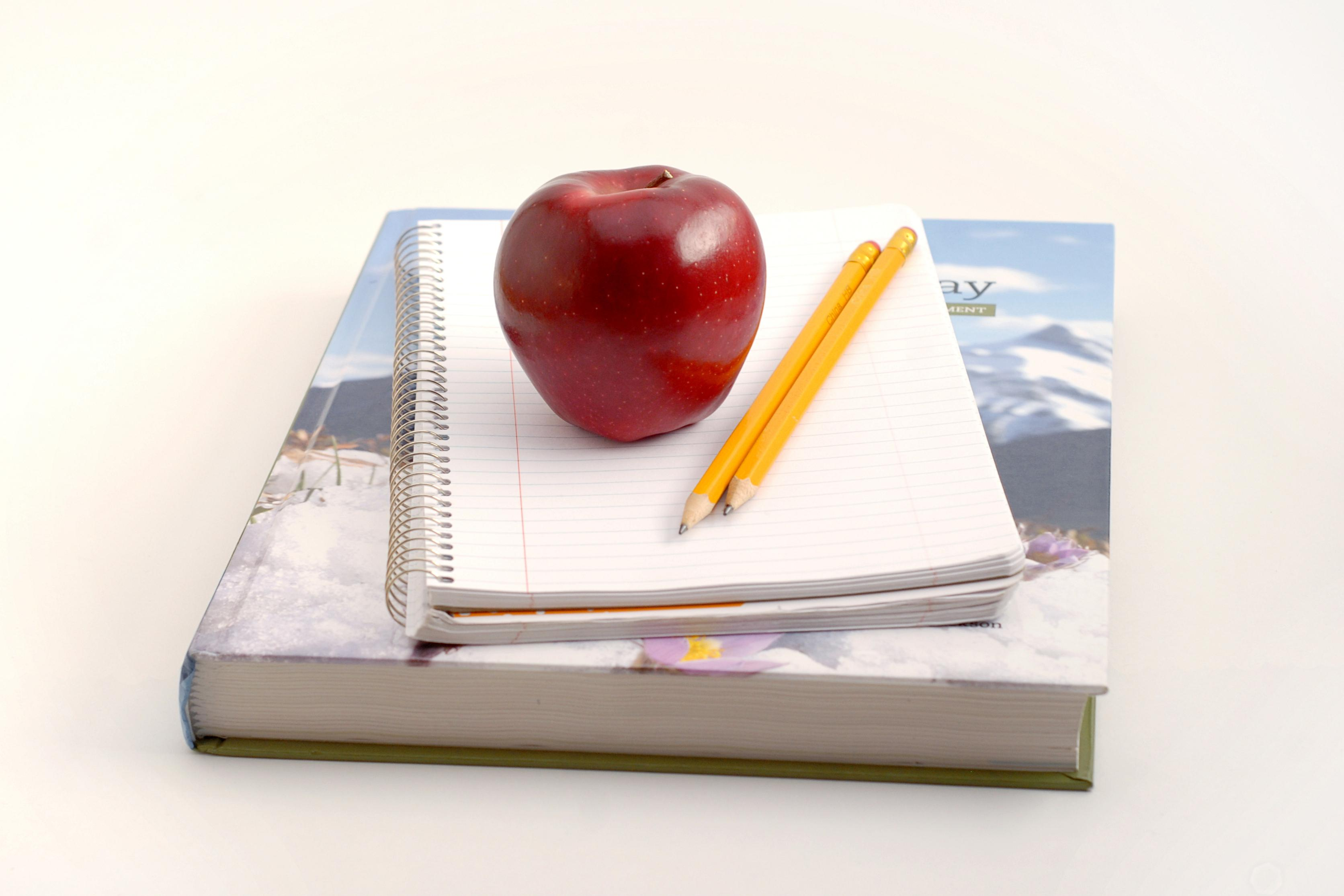apple_and_books