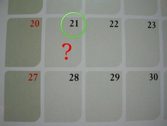 calendar-1-199141-edited-328182-edited