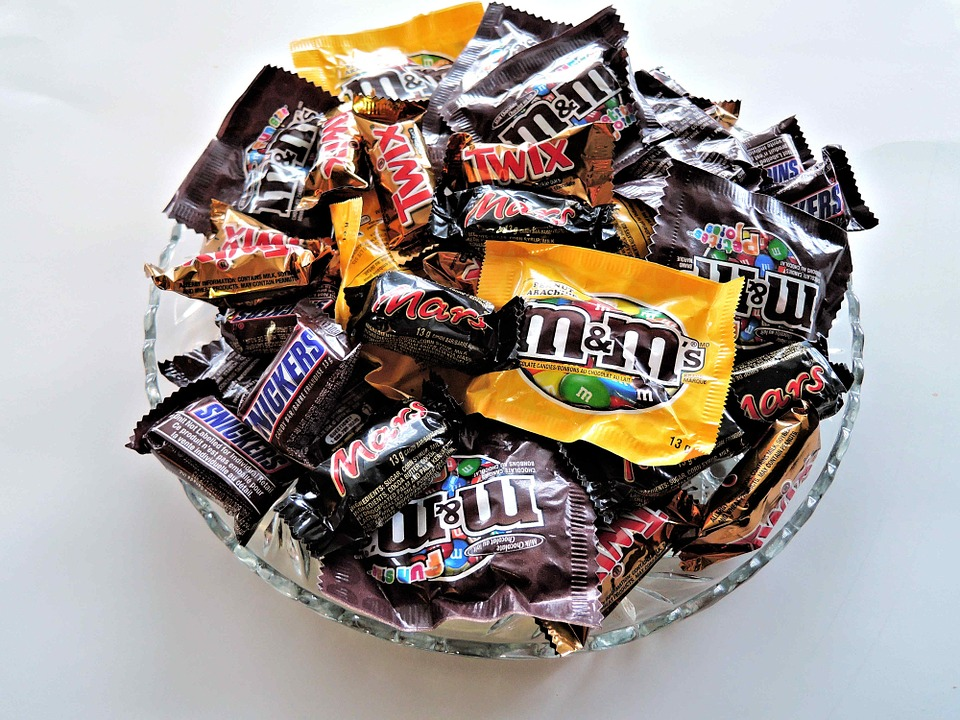 halloween-candy-1014629_960_720.jpg