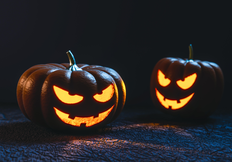 halloween-pumpkin-carving-face.jpg