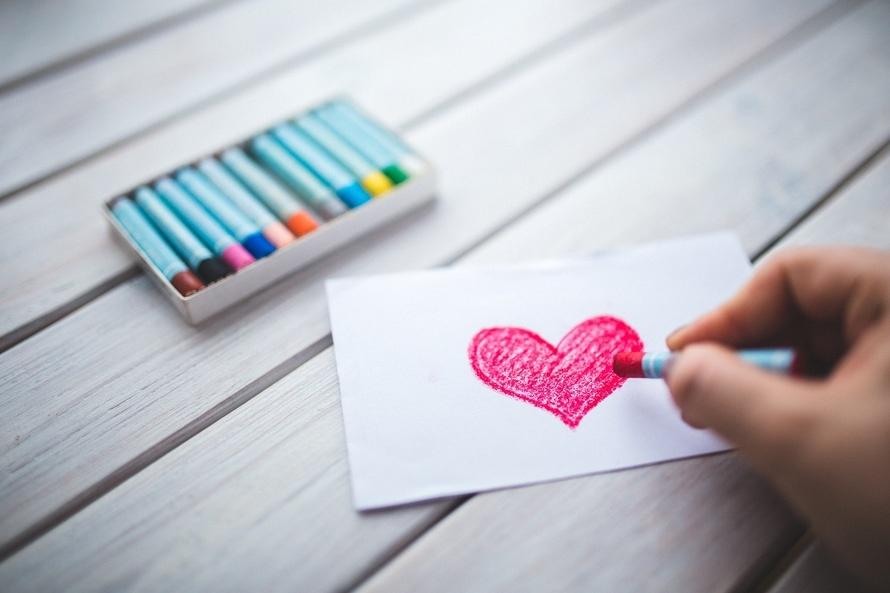 love-heart-hand-romantic-large.jpg