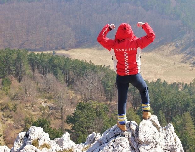 mountain_climb
