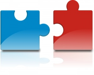puzzles-1439090-1-m