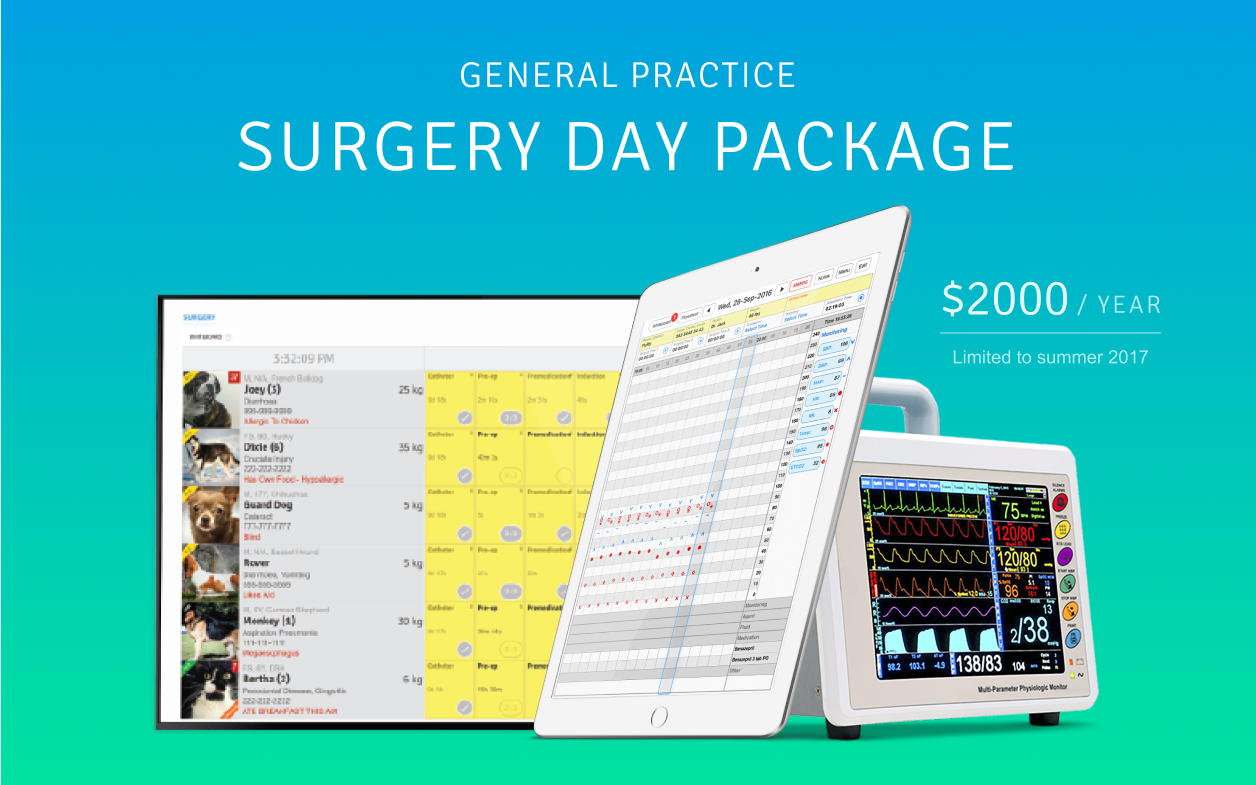 sf-surgery-day-package-B.png