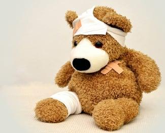 teddy-teddy-bear-association-ill-42230-large.jpeg